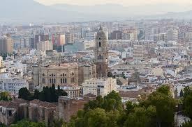 Bases de Convocatoria 1 Plaza de Técnico Superior Ingeniero Industrial Ayuntamiento de Málaga.