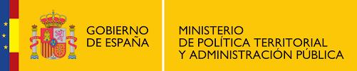 Relación Provisional Aspirantes Admitidos y Excluidos 650 Plazas Auxiliar de la Administración del Estado.