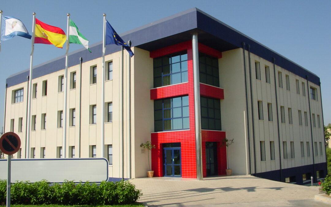 Abierto Plazo de Solicitudes Constitución Bolsa de Empleo 8 Plazas Técnico Superior Patronato de Recaudación Provincial (Diputación Provincial de Málaga)