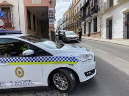 Bases de Convocatoria 6 Plazas Policía Local Ayuntamiento de Ronda (Málaga).