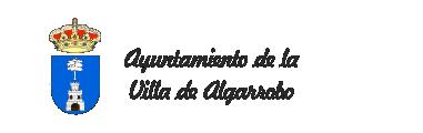 Bases de Convocatoria 1 Plaza de Auxiliar Administrativo/a Ayuntamiento de Algarrobo (Málaga).