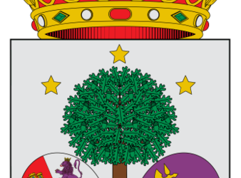 Relación Provisional Aspirantes Admitidos y Excluidos 1 Plaza de Administrativo/a Ayuntamiento de Cortes de la Frontera (Málaga).