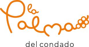Oferta Empleo Público 2021 Ayuntamiento de La Palma del Condado (Huelva).