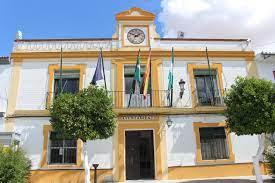Bases de Convocatoria 1 Plaza Policía Local Ayuntamiento de Carrión de los Céspedes (Sevilla).