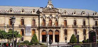 Bases de Convocatoria 26 Plaza de Administrativo/a Diputación Provincial de Jaén.