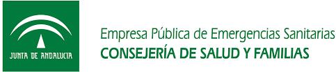 Oferta Pública de Empleo Empresa Pública de Emergencias Sanitarias
