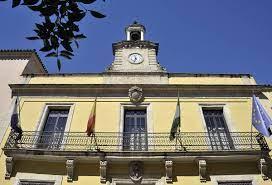 Apertura Plazo Solicitudes 4 Plazas de Auxiliar Administrativo/a Ayuntamiento de Jerez de la Frontera (Cádiz).
