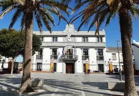 Bases de Convocatoria 1 Plaza Policía Local Ayuntamiento de Nueva Carteya (Córdoba)