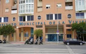 Oferta Empleo Público 2021 Instituto Municipal de la Vivienda, la Rehabilitación y la Regeneración Úrbana (Ayuntamiento de Málaga)