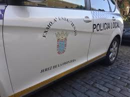 Apertura Plazo Solicitudes 28 Plazas Policía Local Ayuntamiento de Jerez de la Frontera (Cádiz)