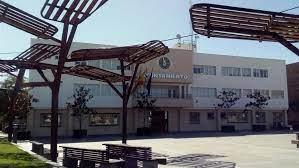 Apertura Plazo Solicitudes 1 Plaza de Administrativo/a Ayuntamiento de Armilla (Granada).