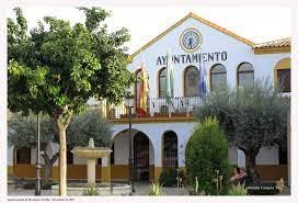 Apertura Plazo Solicitudes 5 Plazas Policía Local Ayuntamiento de Bormujos (Sevilla)