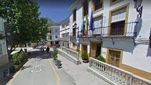 Bases de Convocatoria 1 Plaza Policía Local Ayuntamiento de Bélmez de la Moraleda (Jaén)