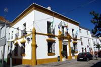 Apertura Plazo Solicitudes 1 Plaza Técnico de Administración General (Funcionario Interino) Ayuntamiento de Manilva (Málaga)