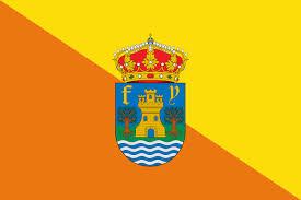 Apertura Plazo Solicitudes 2 Plazas de Bedel Ayuntamiento de Benalmádena (Málaga)