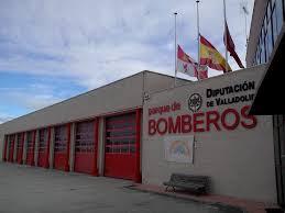Abierto Plazo de Solicitudes 10 Plazas Conductor/a Bombero/a Diputación Provincial de Valladolid