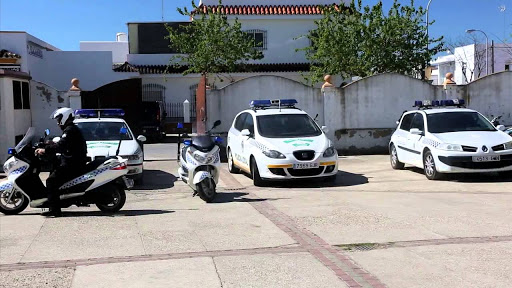 Apertura Plazo Solicitudes 6 Plazas Policía Local Ayuntamiento de Chipiona (Cádiz)