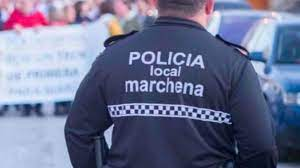 Bases de Convocatoria 8 Plazas Policía Local Ayuntamiento de Marchena (Sevilla)
