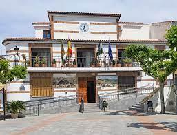Apertura Plazo Solicitudes 1 Plaza Policía Local Ayuntamiento de Bedmar y Garcíez (Jaén)