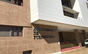 Bases de Convocatoria 1 Plaza Técnico para el Negociado de Aperturas Ayuntamiento de Fuengirola (Málaga)