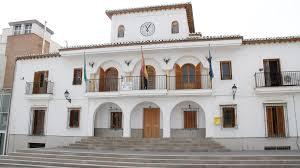 Apertura Plazo Solicitudes 11 Plazas de Auxiliar Administrativo/a Ayuntamiento de Las Gabias (Granada).