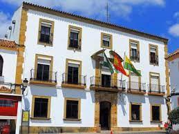 Bases de Convocatoria 7 Plazas Policía Local Ayuntamiento de Los Barrios (Cádiz)