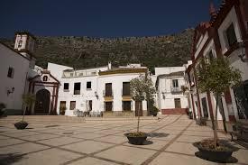 Bases de Convocatoria 1 Plaza de Administrativo/a Ayuntamiento de Benaoján (Málaga).