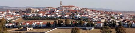 Bases de Convocatoria 1 Plaza de Administrativo/a Ayuntamiento de Fuente Obejuna (Córdoba).