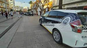 Bases de Convocatoria 16 Plazas Policía Local Ayuntamiento de San Fernando (Cádiz)