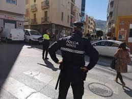 Apertura Plazo Solicitudes 2 Plazas Policía Local Ayuntamiento de Torredelcampo (Jaén)
